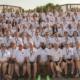 2019 Camp RYLA Staff