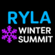 RYLA Winter Summit Final Logo