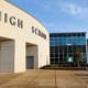 RYLA 5810 High School