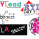 RYLA Programs 2020