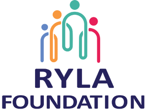 RYLA Foundation Logo