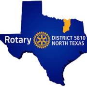 Rotary District 5810