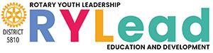 RYLead Logo